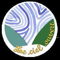 logo-ok-2x2-100dpi